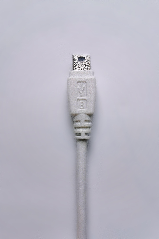 Kabel neu bearbeitet.jpg